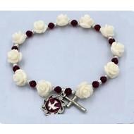Holy Spirit Bracelet