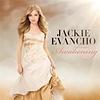 Jackie Evancho Awakening CD
