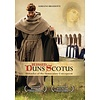 Blessed Duns Scotus Defender of the Immaculate Conception DVD
