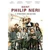 Saint Philip Neri I Prefer Heaven DVD