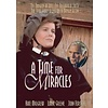 A Time for Miracles DVD