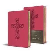 Biblia Catolica de America