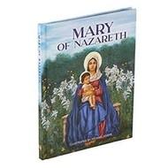 Mary of Nazareth, Children's Book