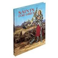 Saints for Girls, Children's Book