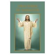 Oraciónes De Sanación - Healing Prayers