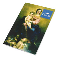 The Rosary  , Illustrated
