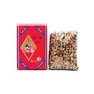Three Kings Resin Incense, 500 Gram Boxed (1.1 Pound)