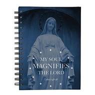 Magnificat Notebook