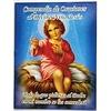 Compendio de Oraciones al Divino Nino Jesus