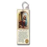 The Good Shepherd Bookmark