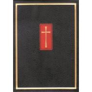 Catholic Family Bible, Revised Standard Version Catholic Edition