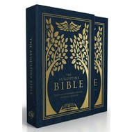 The Augustine Bible