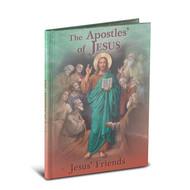 Stories of the Apostles