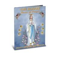 The Rosary from the Queen of Heaven