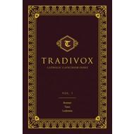 Tradivox vol 1