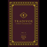 Tradivox vol. II