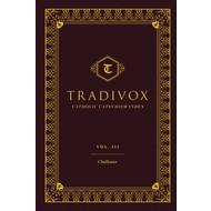 Tradivox vol. III