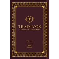 Tradivox vol. IV
