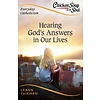 Chicken Soup for the Soul, Everyday Catholicism: Hearing God's Answers in Our Lives by LeAnn Thieman