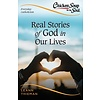 Chicken Soup for the Soul, Everyday Catholicism: Real Stories of God in Our Lives by LeAnn Thieman
