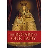 The Rosary of Our Lady