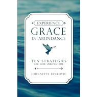 Experience Grace in Abundance Ten Strategies for Your Spiritual Life