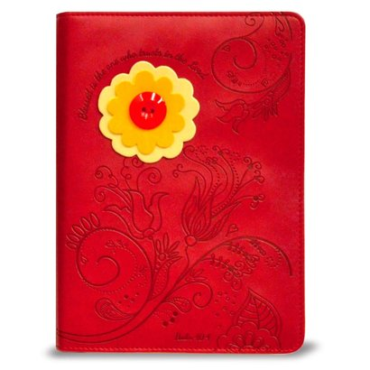 Blessed is the One Journal