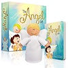 The Angel Gift Box Set - Boy with Blonde Hair