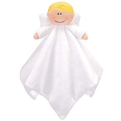 Angel Lovey - Blonde Hair