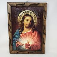 Sacred Heart of Jesus c/ Urola