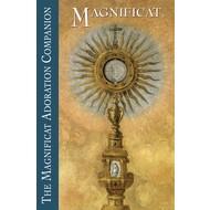 The Magnificat Adoration Companion