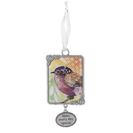 Make Every Day Special - Ornament