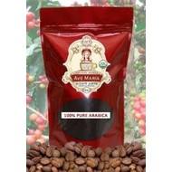 Ave Maria Ground Coffee (Arabica), 16oz