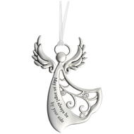 Angel Ornament - May An Angel