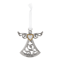 Angel  Ornament - Best Thing