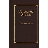 Common Sense - Book