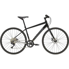 Cannondale Cannondale Quick Disc LTD 2019
