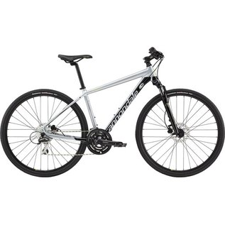 Cannondale Cannondale Quick CX 4 2019