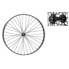 Wheelmaster Wheelmaster 26x1.5 Front MTB Wheel Blk