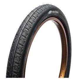 GT Bikes GT Pool Tire