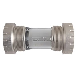 SRAM SRAM Outboard GXP Italian Bottom Bracket Cups