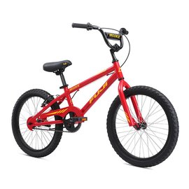 "Fuji Fuji Rookie Kid's 20"" Red 2019"