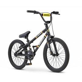 SE Bikes SE Bronco Kid's 20  2019 Black