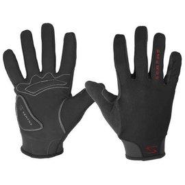 Serfas Serfas Starter Long Finger Glove
