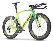 Triathlon / TimeTrial Bikes
