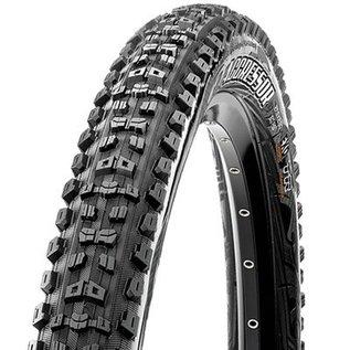 Maxxis Maxxis Aggressor MTB 26x2.3 Wire Tire Blk