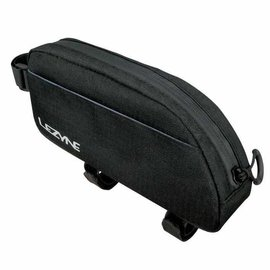 Lezyne Lezyne Energy Caddy XL Top Tube Bag Blk