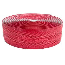 Lizard Skins Lizard Skins DSP 3.2mm Bar Tape Red
