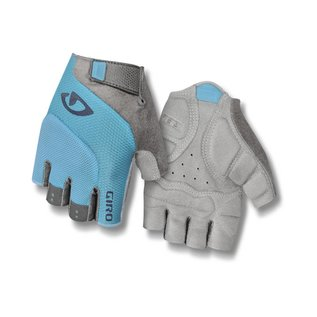 Giro Giro Tessa Gel Wmn's Gloves