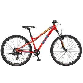 GT Bikes GT Stomper Prime 26 2019